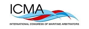 mw_joomla_logo-new